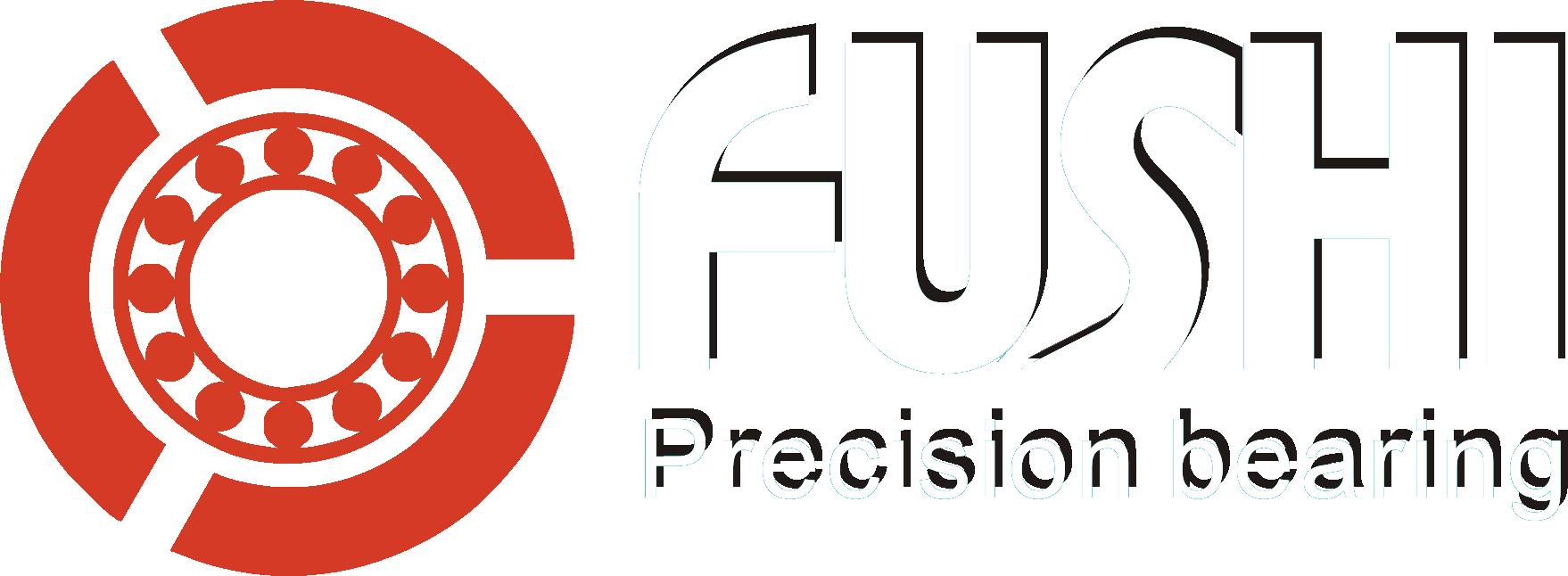 CIXI FUSHI BEARING CO.,LTD